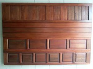 door-style-samples